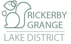 Rickerby Grange